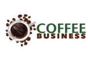 Coffee Business