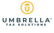 Umbrella Tax Solutions