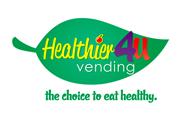 Healthier4U