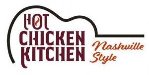 Hot Chicken Kitchen
