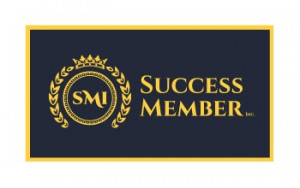Success Member Inc.