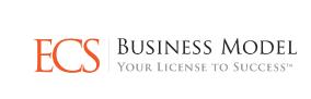 ECS Business Model