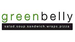 Greenbelly
