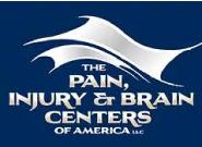 Pain, Injury & Brain Centers of America