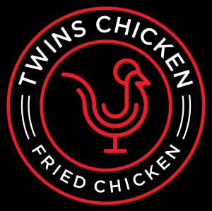 Twins Chicken