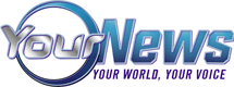 YourNews