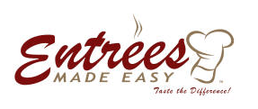 Entrees Made Easy