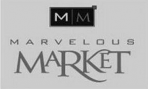 Marvelous Market
