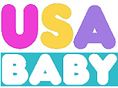 USA Baby