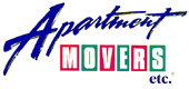 Apartment Movers etc.
