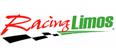 Racing Limos
