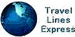 Travel Lines Express
