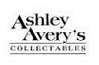 Ashley Avery's