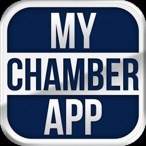 Chamber Near Me App