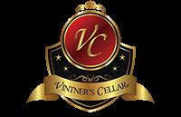 Vintner's Cellar