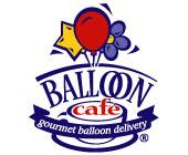 Balloon Cafe