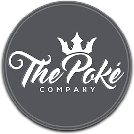 The Poké Company