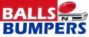 Balls N Bumpers