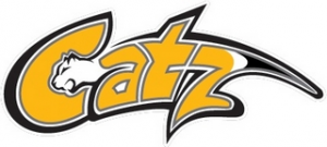 CATZ-Competitive Athlete Training Zone