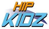 HipKidz