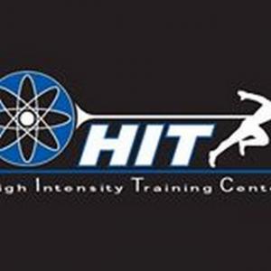 HIT Center