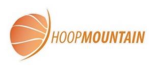 Hoop Mountain