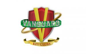 Vanguard Key Clubs