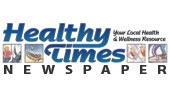 Healthy Times Newspaper