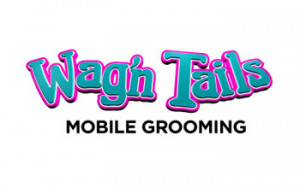 Wag'n Tails Mobile Pet Grooming