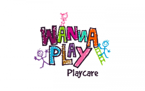 Wanna Play Playcare Franchising