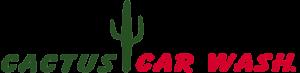 Cactus Car Wash