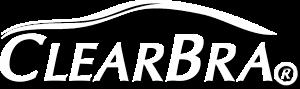 ClearBra