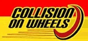 Collision on Wheels