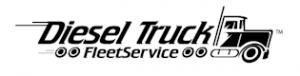 Diesel Truck FleetService