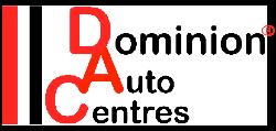 Dominion Auto Centers