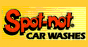Spot-Not Car Washes