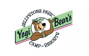 Yogi Bear's Jellystone Parks Camp-Resorts