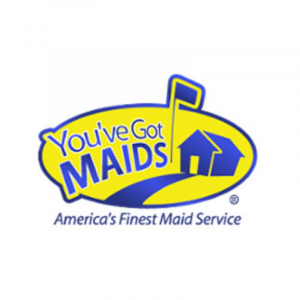 You've Got MAIDS®