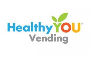 HealthyYOU Vending
