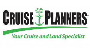 Cruise Planners, an American Express Representative