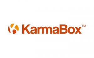 KarmaBox Vending