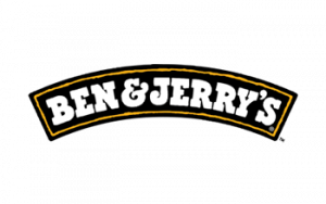 Ben & Jerry's Franchising, Inc.