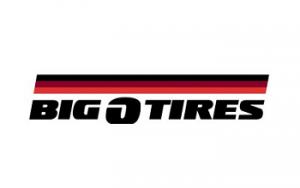 Big O Tires®