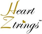 HeartZtrings