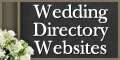 Wedding Directory Websites