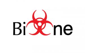 Bio-One Inc.