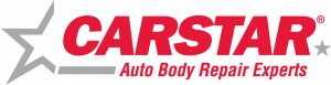 Carstar Franchise Systems Inc.