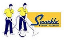 Sparkle Carpet Cleaning