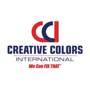 Creative Colors Int'l.