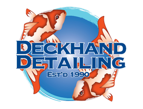 Deckhand Detailing